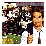 Huey Lewis & The News Sports (Expanded Edition)