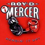 Roy D. Mercer How Big'A Boy Are Ya? Vol.7