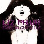 Liz Phair Exile In Guyville (Parental Advisory)