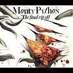 Monty Python The Final Rip Off