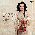 Kyung-Wha Chung The Four Seasons