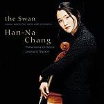 Han-Na Chang The Swan