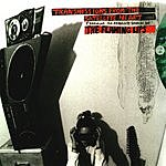 The Flaming Lips Transmissions From The Satellite Heart