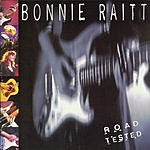 Cover Art: Road Tested