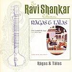 Ravi Shankar The Ravi Shankar Collection: Ragas & Talas