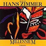 Hans Zimmer Millennium: Tribal Wisdom And The Modern World