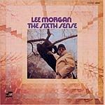 Lee Morgan The Sixth Sense