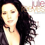 Julie Reeves It's About Time