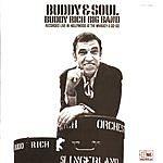 Buddy Rich Big Band Buddy & Soul