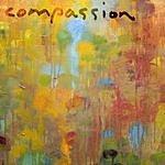 Edna Michell Compassion