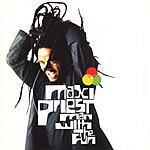 Maxi Priest Man With The Fun