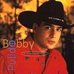 Bobby Pulido Ensename