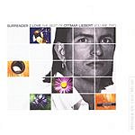 Ottmar Liebert Surrender 2 Love: The Best Of Ottmar Liebert, Vol.2