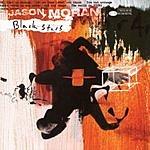 Jason Moran Black Stars