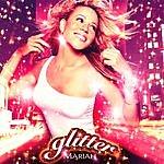 Mariah Carey Glitter