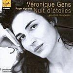 Veronique Gens Nuit D'etoiles