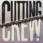 Cutting Crew Broadcast