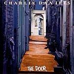 Charlie Daniels The Door