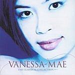 Vanessa-Mae The Classical Collection, Part 1