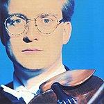 Christian Tetzlaff Violin Concerto/Symphonie Espagnole