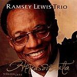 Ramsey Lewis Trio Appassionata