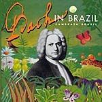 Camerata Brasil Bach In Brazil