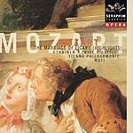 Riccardo Muti Marriage Of Figaro (Highlights)