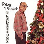 Bobby Womack Traditions