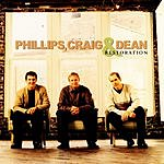 Phillips, Craig & Dean Restoration