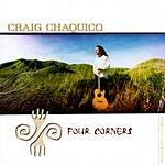 Craig Chaquico Four Corners