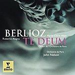 John Nelson Te Deum