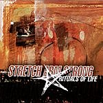 Stretch Arm Strong Rituals Of Life