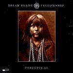 Brian Blade Fellowship Perceptual