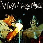 Roxy Music Viva! (Remastered)