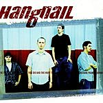 Hangnail Hangnail