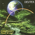 Deuter Terra Magica: Planet Of Light
