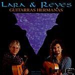 Lara & Reyes Guitarras Hermanas