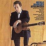Merle Haggard Strangers