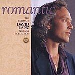 David Lanz Romantic