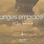 Jon Anderson Angels Embrace