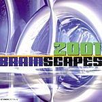 Brainscapes Brainscapes 2001