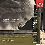 Riccardo Muti Messa Solenne in D Minor (Per Il Principe Esterhazy)
