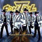 Control Todo Bajo Control