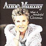 Anne Murray What A Wonderful Christmas