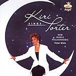 Kiri Te Kanawa Kiri Sings Porter