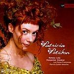 Patricia Petibon Airs Baroques Francais