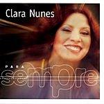 Clara Nunes Para Sempre