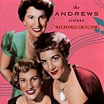 The Andrews Sisters Capitol Collectors Series