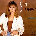 Suzy Bogguss Aces