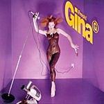 Gina G Fresh!